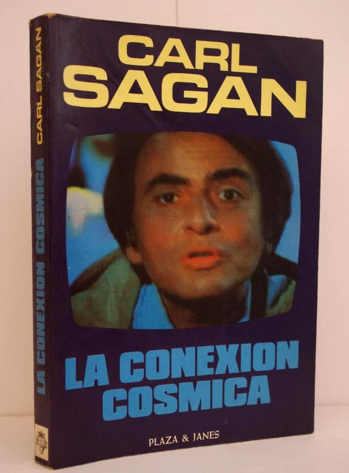 carl_sagan_conexion_cosmica