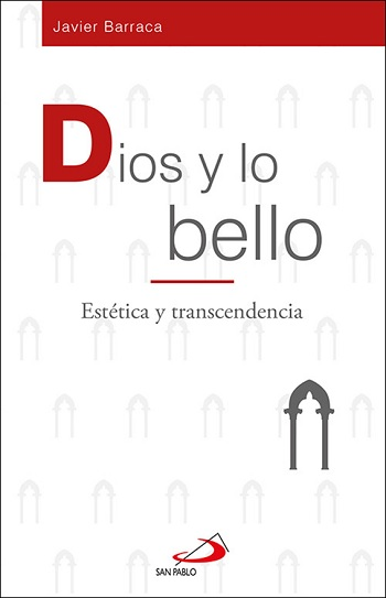 dios-lo-bello1
