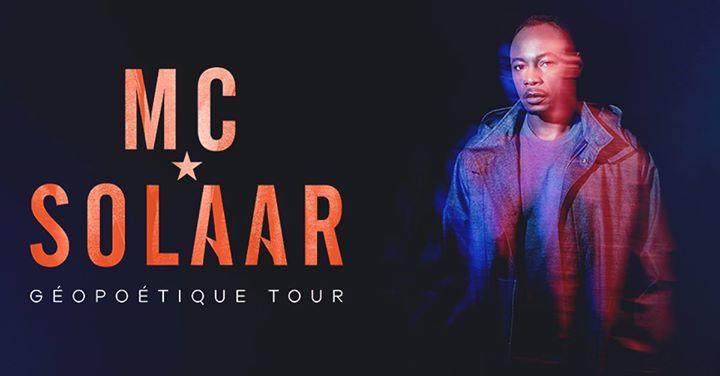 mcsolaar_tour