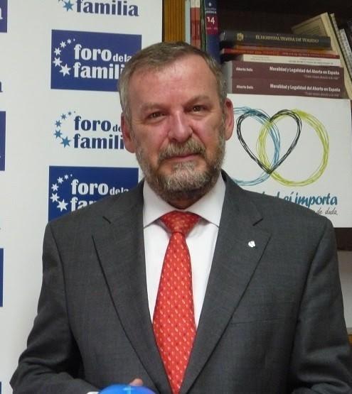 foro_familia_ignacio
