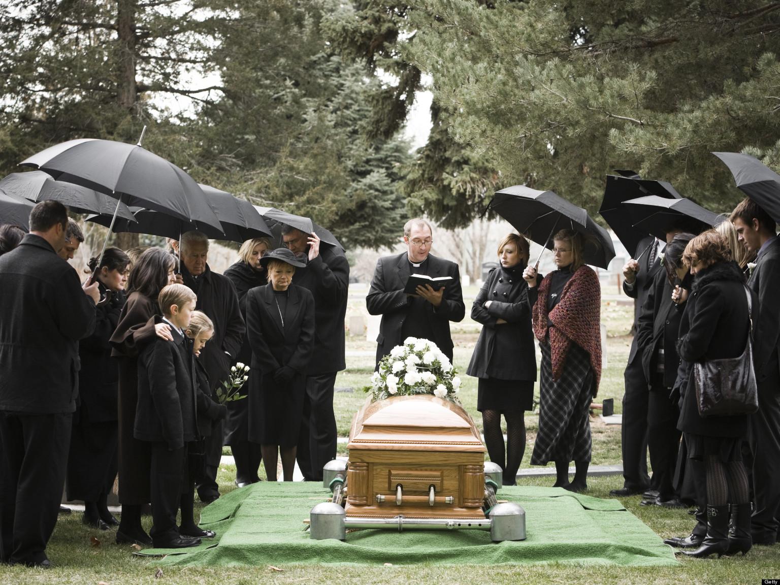 funeral_feretro1