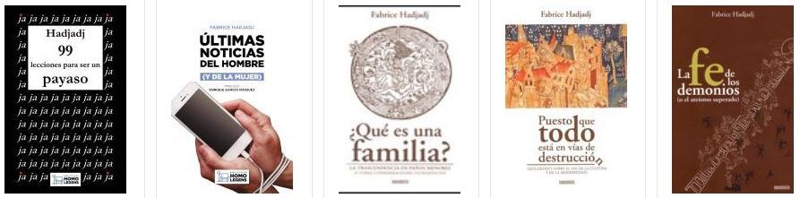 fabrice_hadjadj_libros