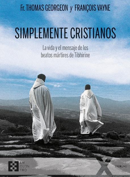 simplemente_cristianos