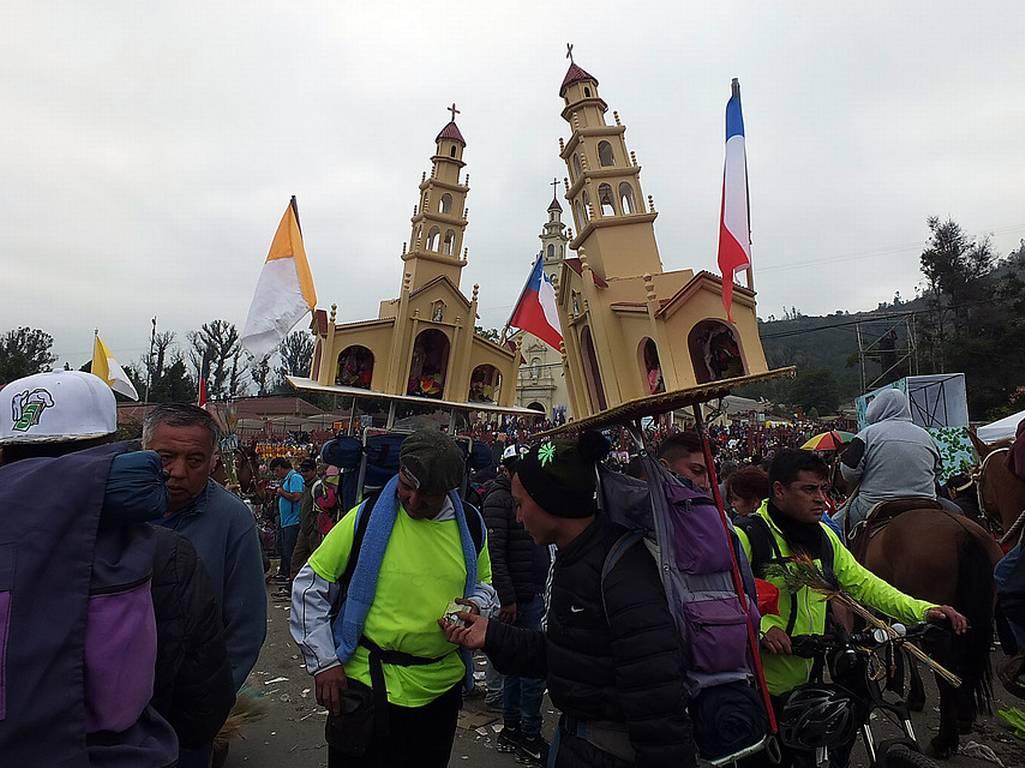chile_peregrinos_lovazquezpeq