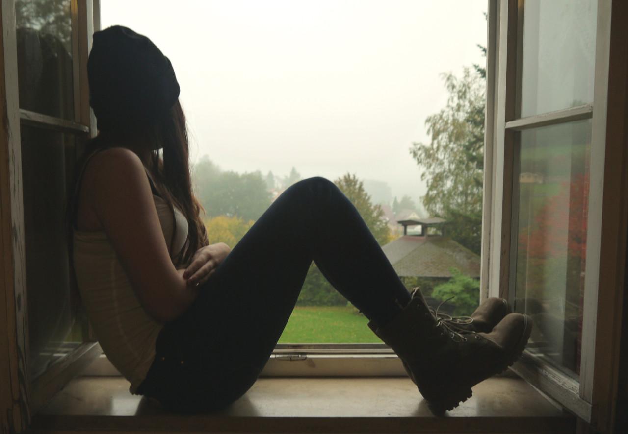 joven_deprimida