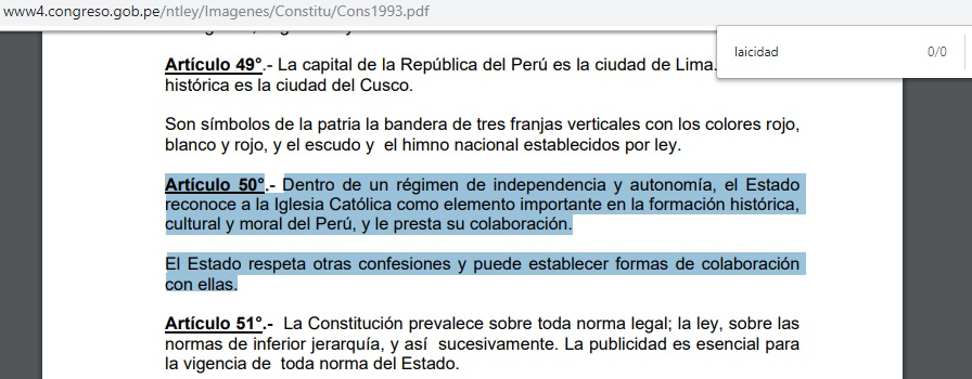 peru_constitucion_laicidad_bueno