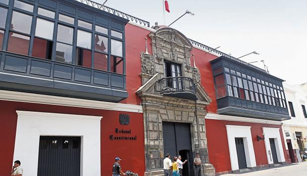 tribunal_constitucional_peru