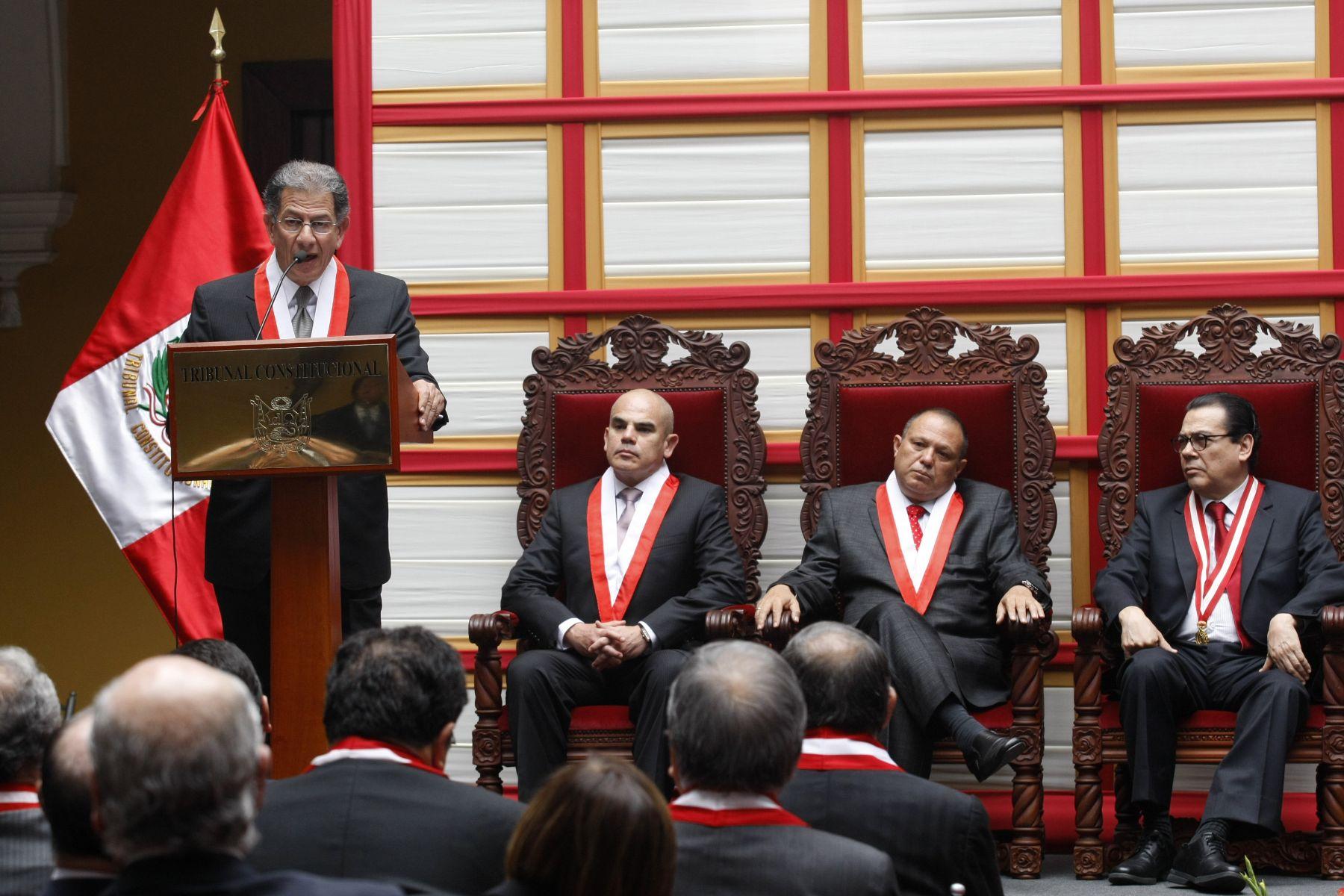 tribunal_constitucional_peru_gran