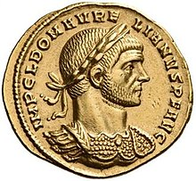 aurelian_emperor