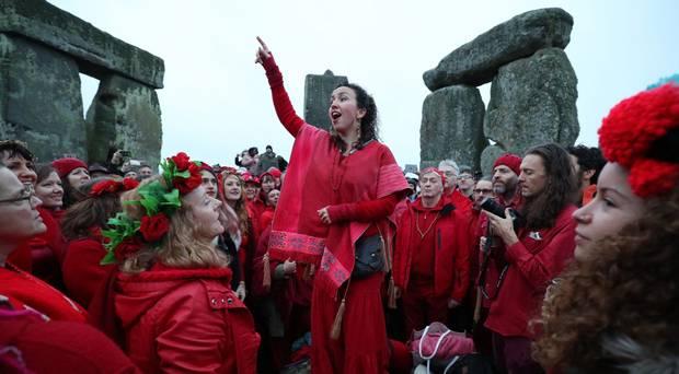 coro_pagano_stonehenge1