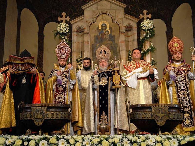 epifania_armenia