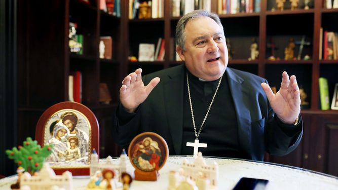 obispo_mazuelos1