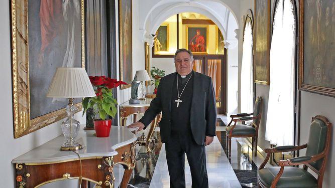 obispo_mazuelos2