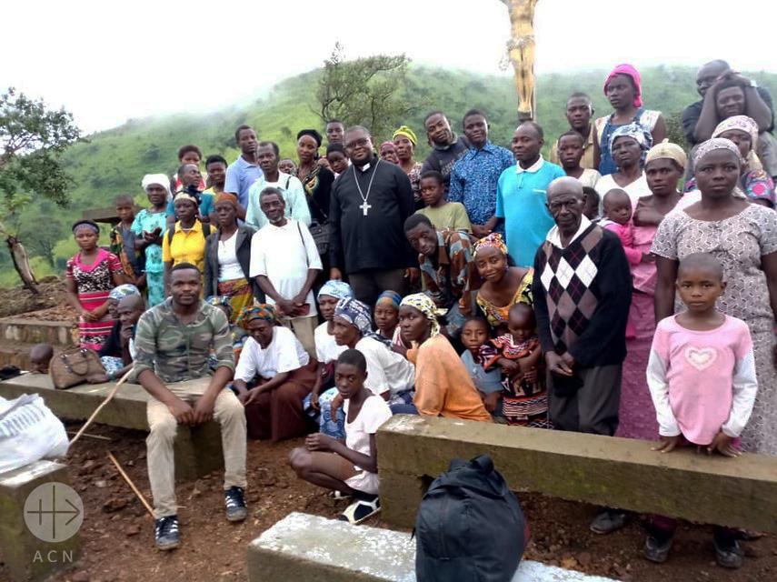 obispo_miabesue