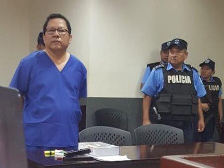 periodista_miguel_mora_detenido