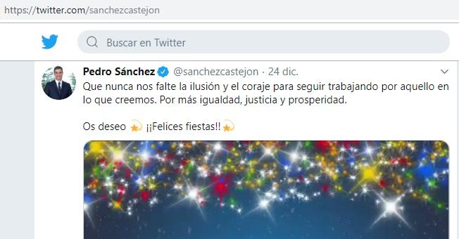 pedro_sanchez_navidad
