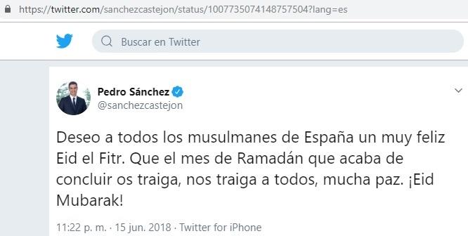 pedro_sanchez_ramadan