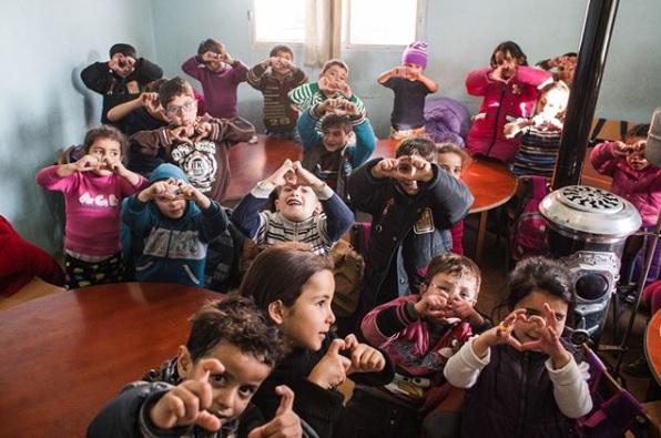 sjr_escuela_baalbel_libano