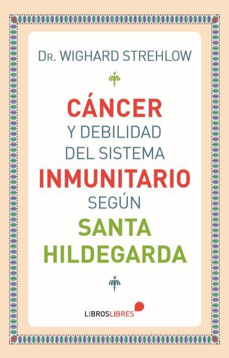cancer_sistema_inmunitario