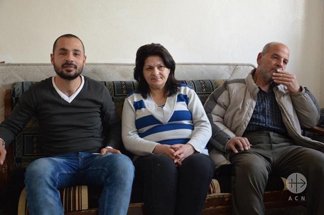 casa-siria2