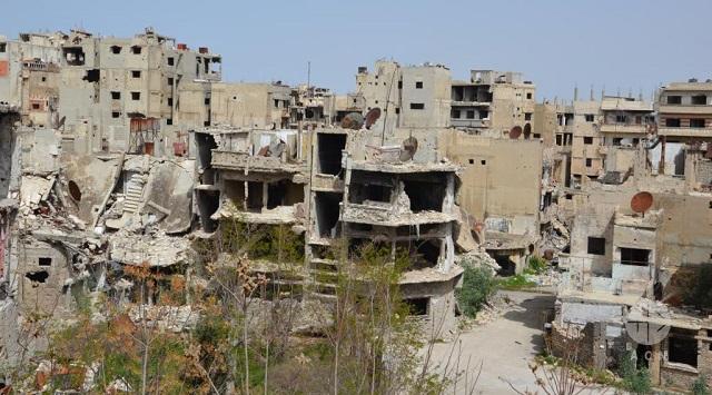 casa-siria3