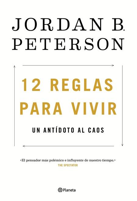 libro1_12_reglas_para_vivir