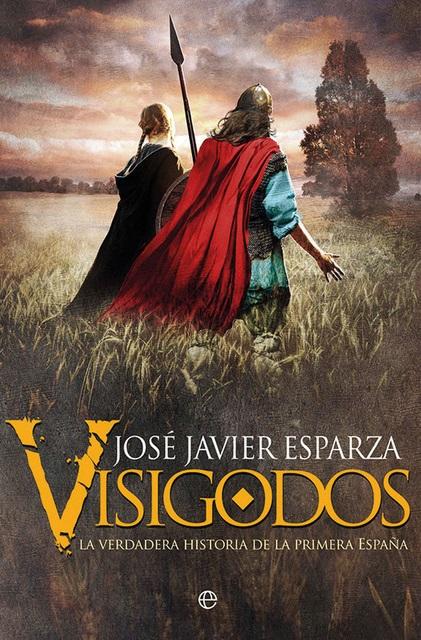 libro_4_visigodos