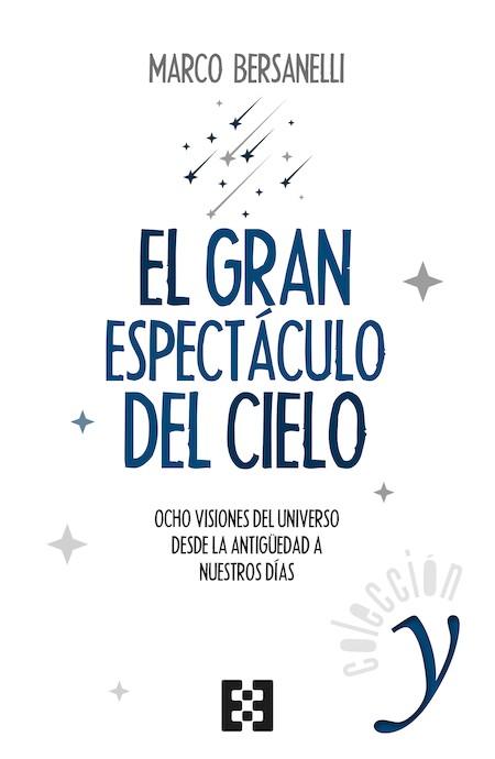 libro_5_el_gran_espectaculo_del_cielo