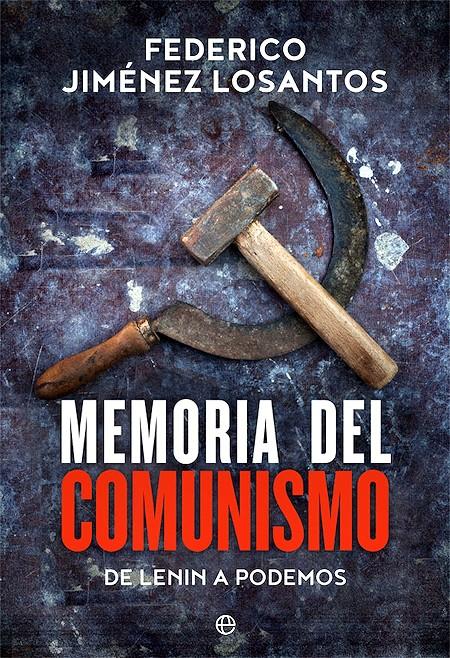 libro_7_memoria_del_comunismo