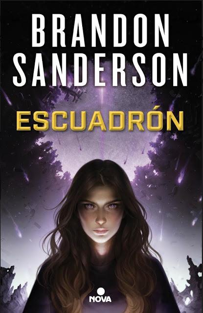 libro_9_Escuadron_brandon_sanderson
