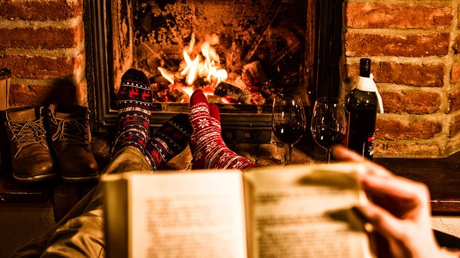 libros_regalos