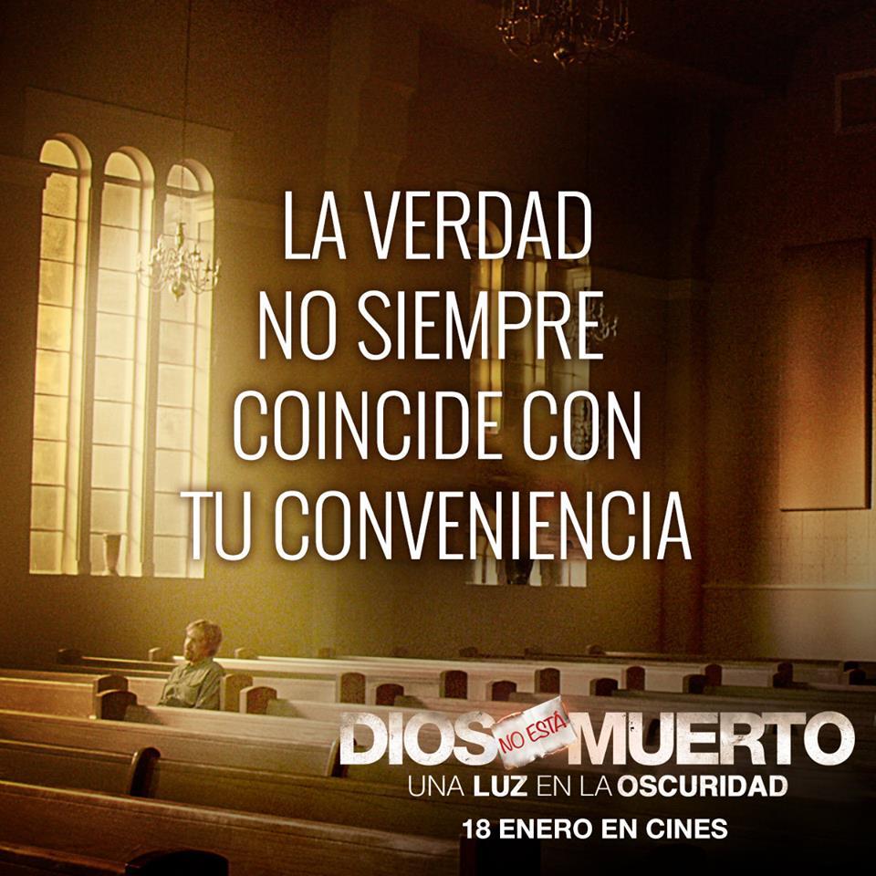 dios_no_esta_conveniencia