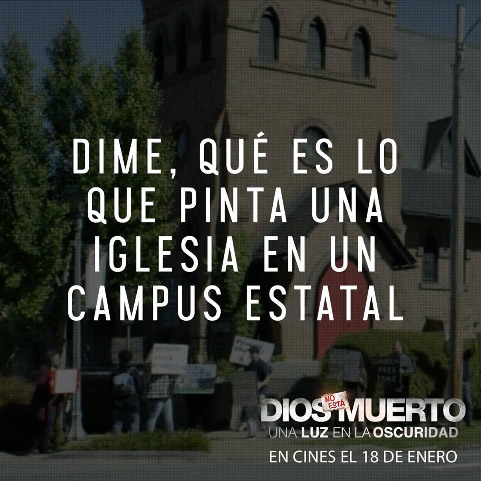 dios_no_esta_dime1