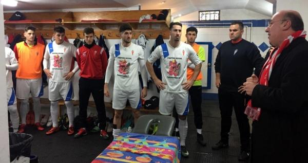 obispo_guadix_futbol