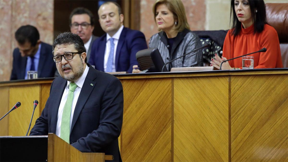 discurso_serrano_parlamento