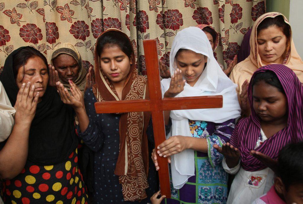 cristianos_pakistan2