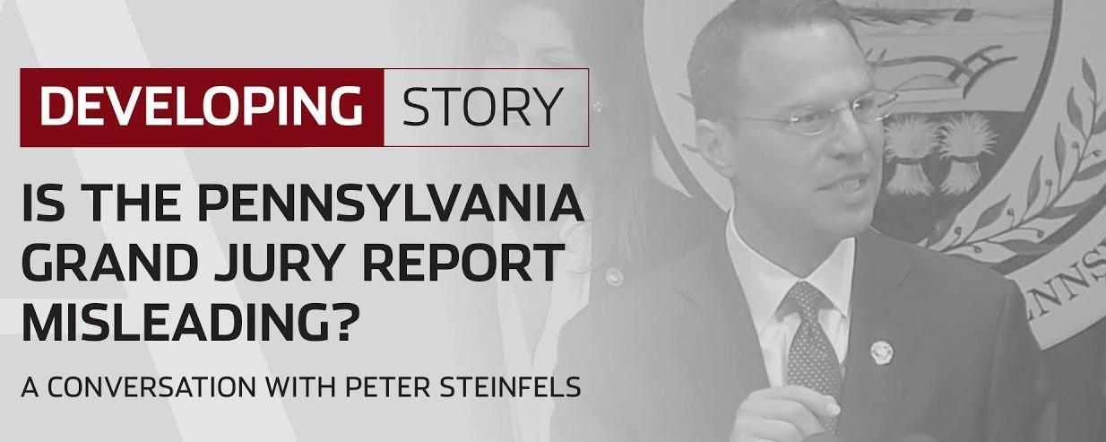 peter_steinfels_debate
