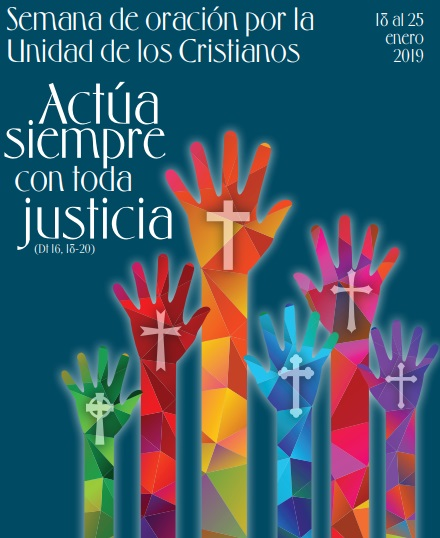 cruz_cristianos_semana_unidad
