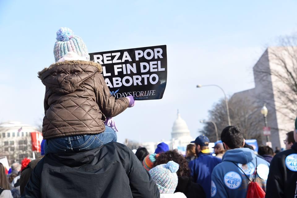 march_reza
