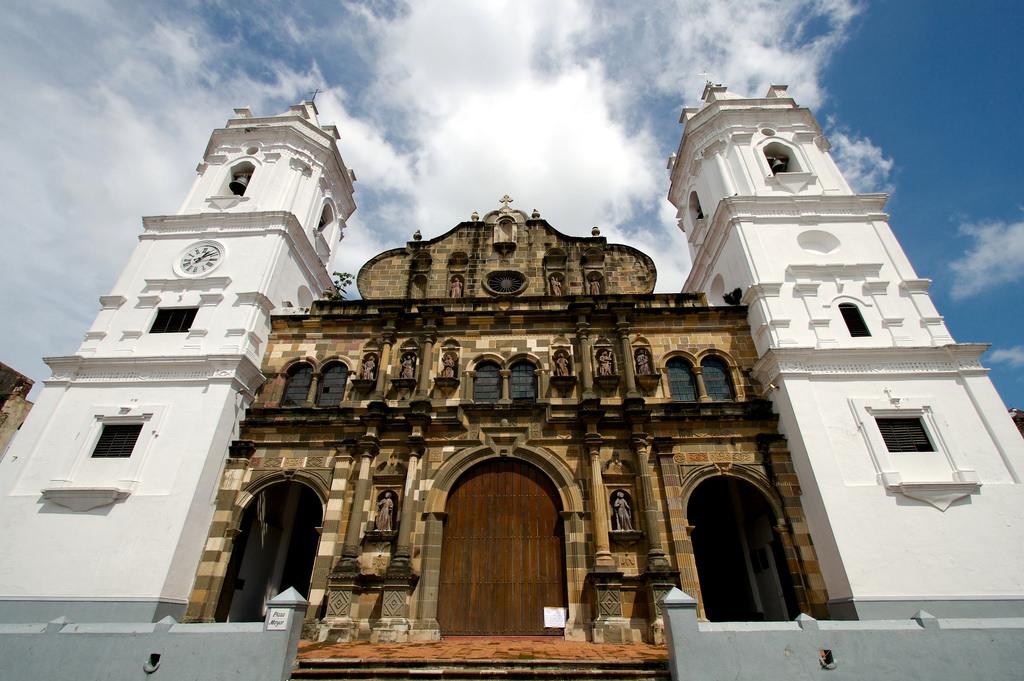 catedral_metropolitana_panama