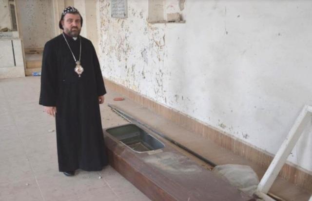 cristianos_siria_homs_obispo_siro-ortodoxo