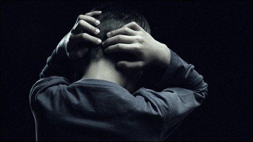 deprimido1