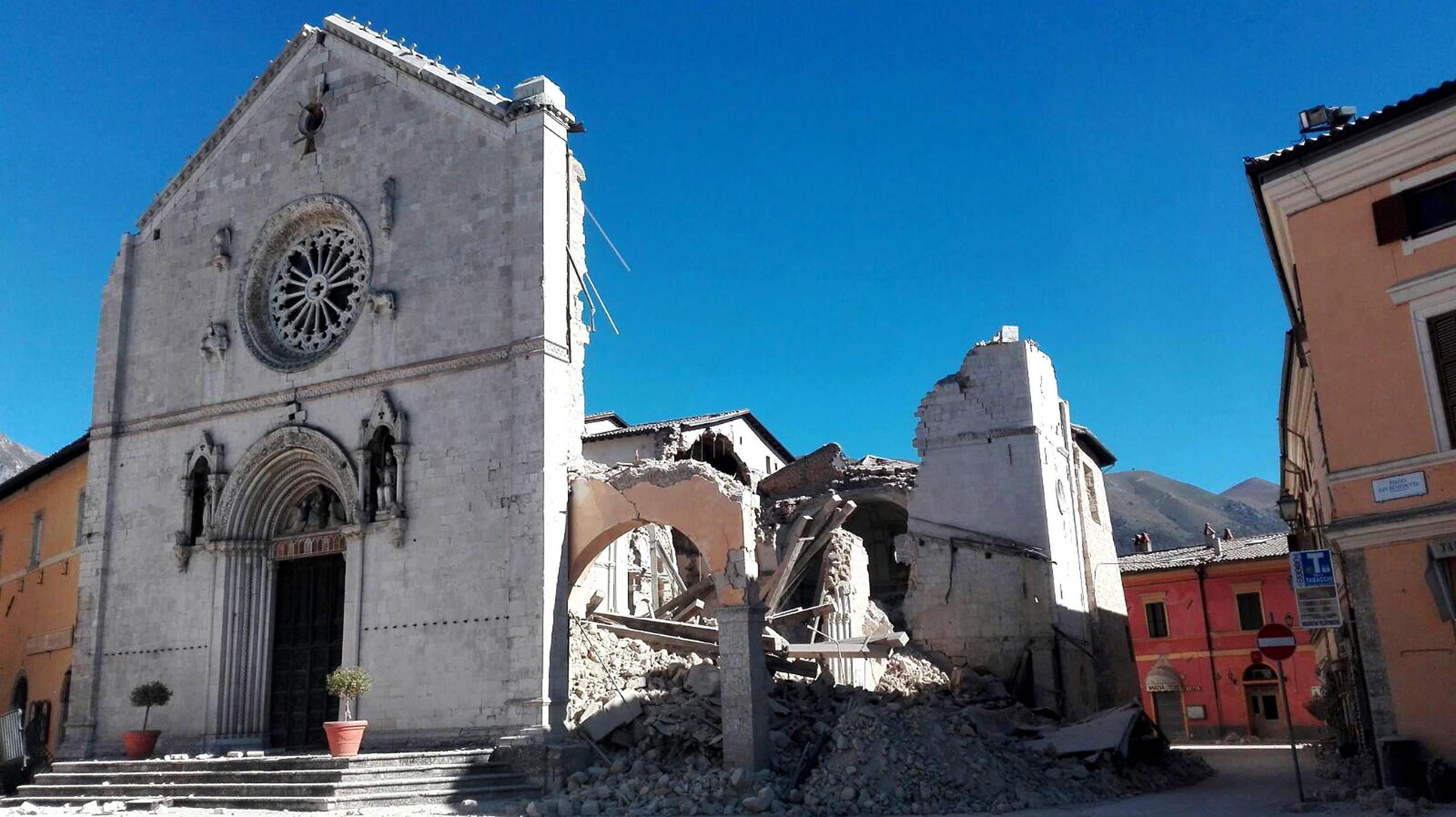 basilica_san_benito_nursia