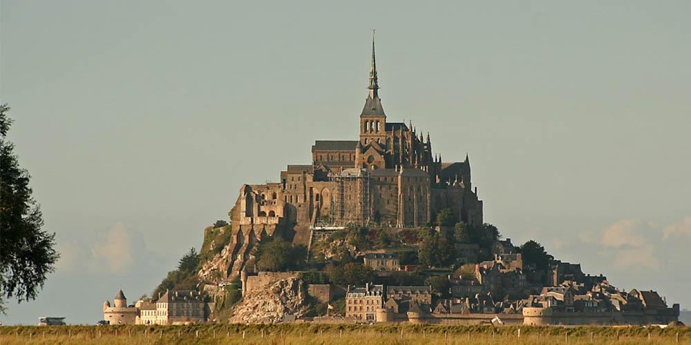 monte_saint_michele