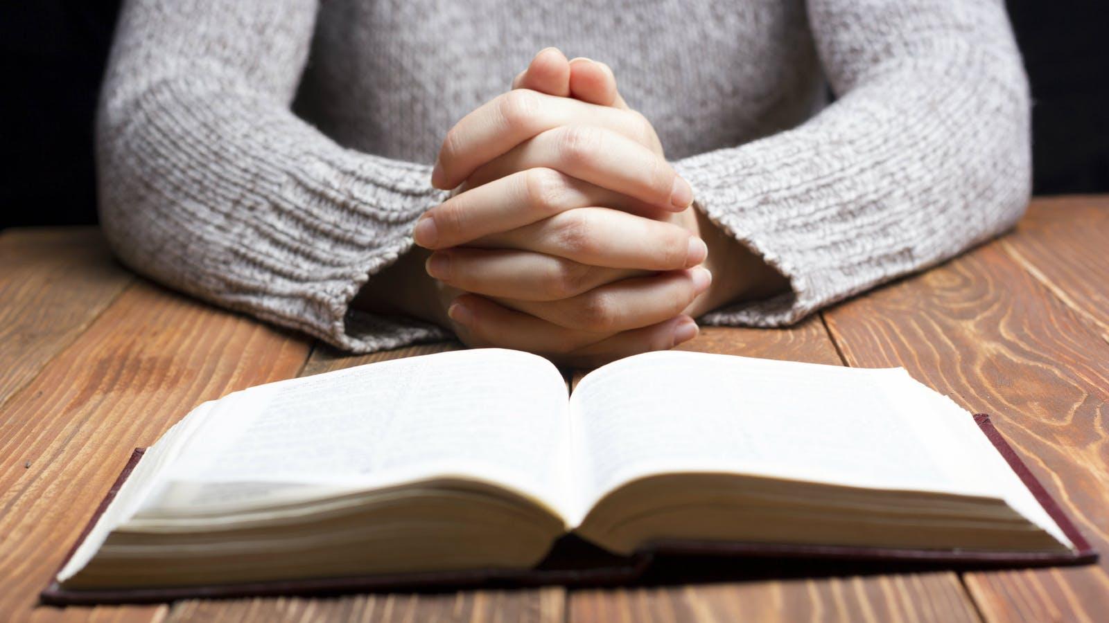 biblia_oracion1
