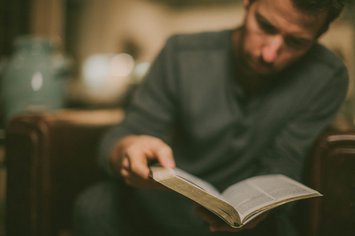 leer_biblia3
