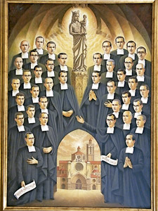 martires-de-La-Salle_catalanes