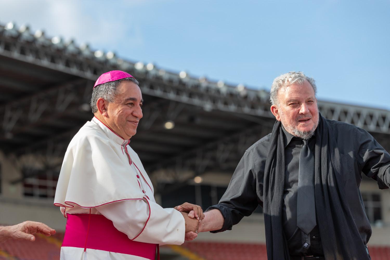 kiko_obispo_panama