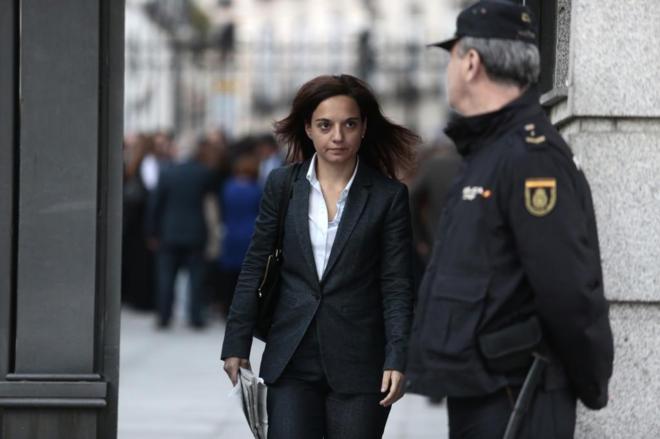alcaldesa_getafe