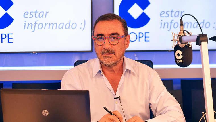 carlos_herrera_cope1